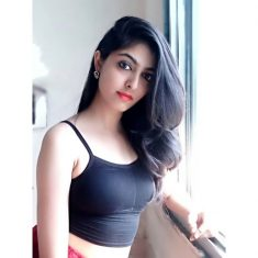 Make Your Life Colourful With Escorts in Mussoorie.