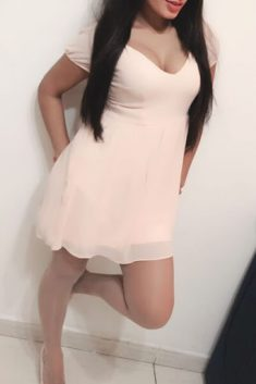 Karol Bagh Escorts For Sensual Intercourse
