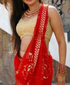 Hot Chennai Call Girlsi