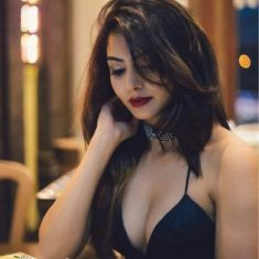 Hire Dwarka Escorts For Unlimited Fun